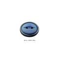 【カラフルボタン】POP 1 (9796)