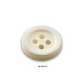 【カラフルボタン】POP 77(9mm)