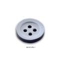 【カラフルボタン】POP 77 (9797)-2