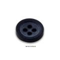 【カラフルボタン】POP 77(10mm)