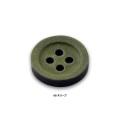 【カラフルボタン】POP 77(13mm)
