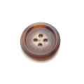 HORN【水牛調】SCOTCH 160(13mm)