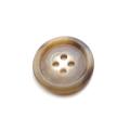 HORN【水牛調】SCOTCH 160(25mm)