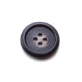 HORN【水牛調】SCOTCH 160(20mm)