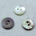 【本貝シャツ用】THE SHELL 5 (11.5mm)