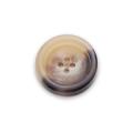 HORN【水牛調】UNICORN 575(20mm)