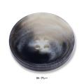 HORN【水牛調】UNICORN A07 (6490)