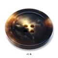HORN【水牛調】UNICORN M01 (0180)