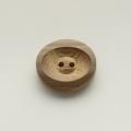 【木ボタン】WOOD 11 竹(21mm)