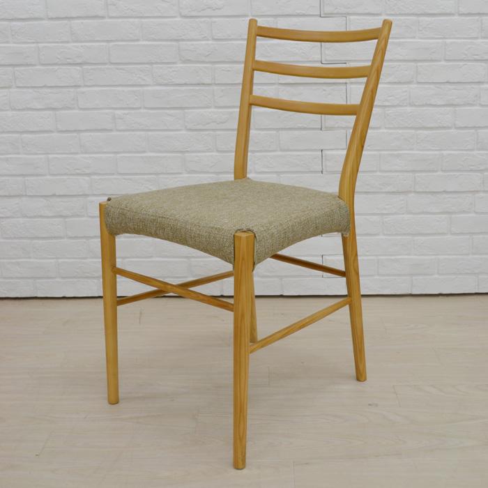 お仏壇用カバーリングチェア・椅子 [れんげ] = 幅41×奥行52×高さ79cm