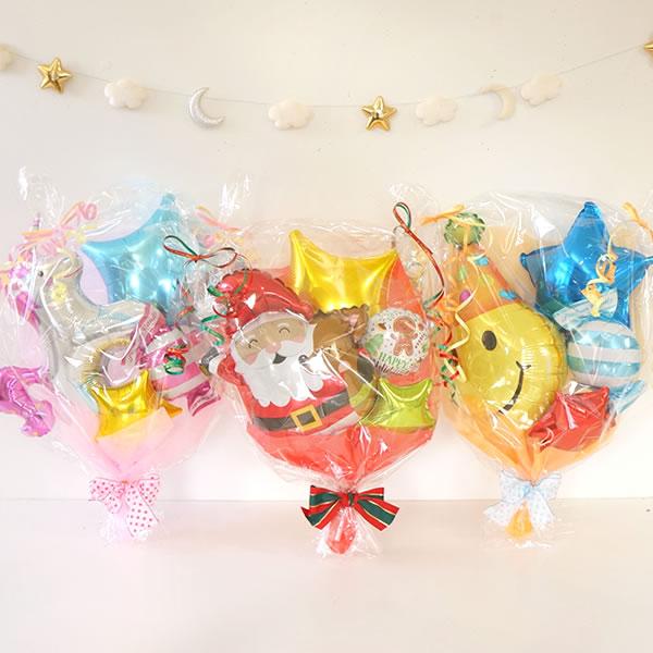 Balloon bouquet(バルーンブーケ) -S-