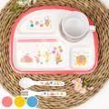 【おむつケーキにプラス】シェ・モワ キッチンウェアギフトセット