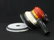 コンパウンド バフ研磨 傷消し・磨き・鏡面仕上げ用バフ