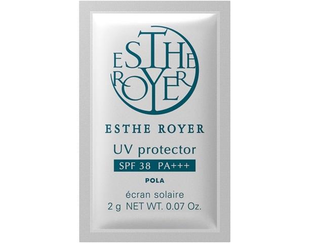 ポーラ(POLA)エステロワイエ UV プロテクターN<日ヤケ止め>(V389) 入数:400 単価:33円
