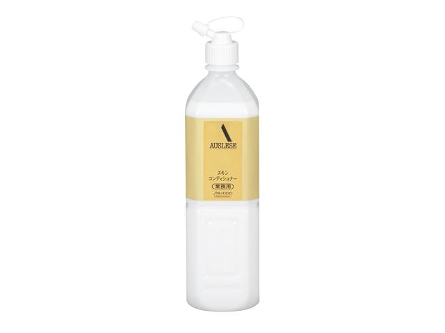 資生堂(SHISEIDO) アウスレーゼ スキンコンディショナーNA 〈乳液〉(60092) 入数:6 単価:3950円