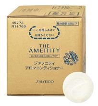 資生堂(SHISEIDO)アロマコンディショナー10L(R11769) 入数:2箱 単価:6000円