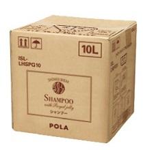ポーラ(POLA) シャワーブレイクプラス シャンプー(N266A)