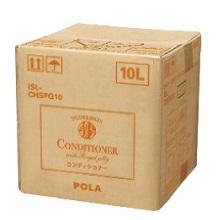 ポーラ(POLA) シャワーブレイクプラス コンディショナー(N267A)