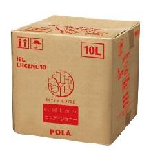 ポーラ(POLA) エステロワイエ コンディショナーN(V210)