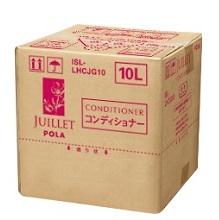 ポーラ(POLA) ジュイエ コンディショナー10L(V164)