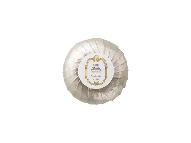 ポーラ(POLA) デタイユ・ラ・メゾン ソープ50g(V014) 入数:200 単価:80円