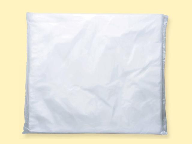 ゴミ袋 FU-01 入数:5000 単価:2.2円