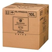 ポーラ(POLA) シャワーブレイクプラス リフレッシャー10L〈詰替用〉
