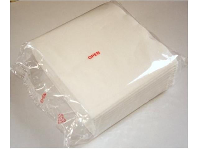 ハヤシ商事 詰め替えティッシュ50W 入数:200個 単価:50円