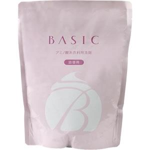 衣料用洗剤(詰替用)【CAC化粧品】
