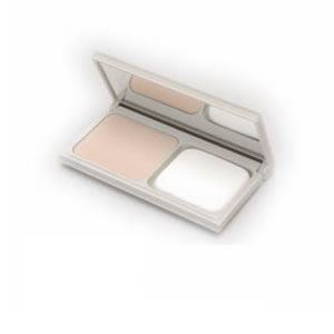 CAC化粧品MFDプレストパウダー