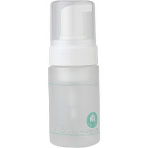泡立てポンプ(100ml)【CAC化粧品】