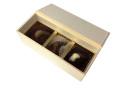 キャラメルドールChocolat 3個箱 CCD-3