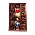 チョコレートバラエティ詰め合わせ K-3