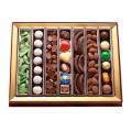 チョコレートバラエティ詰め合わせ K-7