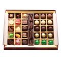 チョコレートバラエティ詰め合わせ S-3