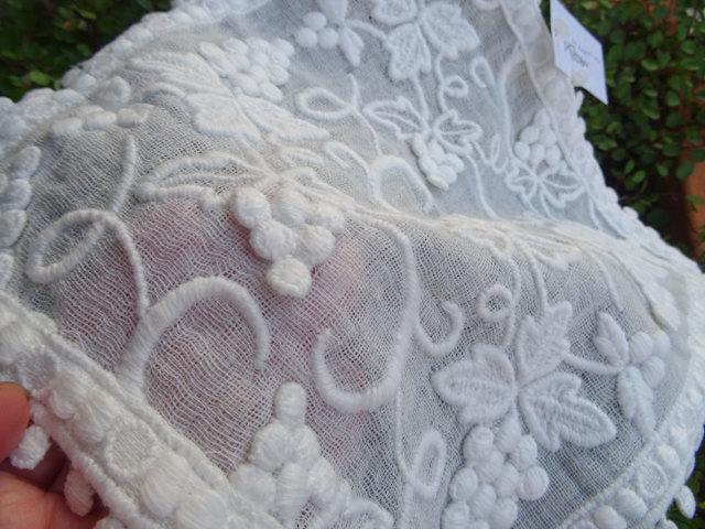 【24x24cm】今治産 上質 葡萄の『ミニタオル』グレープ ご結婚祝い・引き出物・内祝い ミニハンカチ