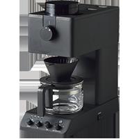 全自動コーヒーメーカー(450ml)