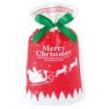 クリスマスパック