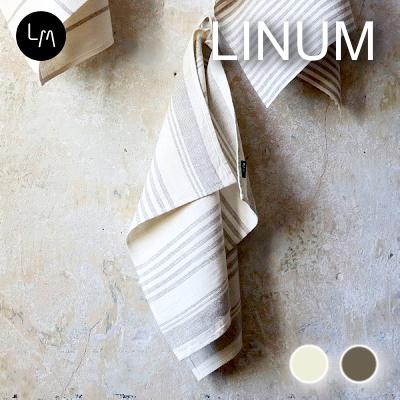 リネンミー LinenMe リネン ハンドタオル リニューム 47x70cm リネン100% リトアニア製
