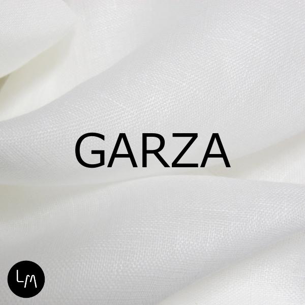 【ストール,カーテン,装飾用生地】リネンミー LinenMe リネン生地 ガーザ オフホワイト 布幅 150cm リネン100% リトアニア製