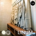 リネンミー LinenMe リネン BIGサイズ バスタオル リニューム 100x150cm リネン100% リトアニア製