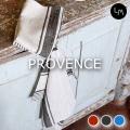 リネンミー LinenMe リネン ハンドタオル プロヴァンス 47x70cm リネン100% リトアニア製