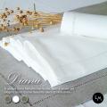 リネンミー LinenMe リネン テーブルナプキン ダイアナ リトアニア製