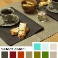リネンミー LinenMe リネン テーブルランナー エミリア 50x140(または40x150)