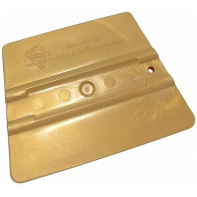 YELLOTOOLS(イエローツールズ) Pro-Wrap Gold(プロラップ ゴールド)【メール便可】