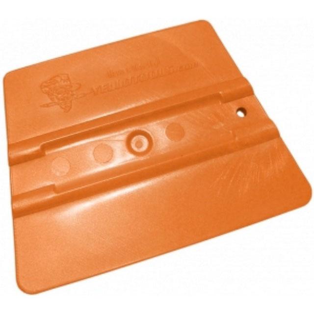 YELLOTOOLS(イエローツールズ) Pro-Wrap  Orange(プロラップ オレンジ)【メール便可】