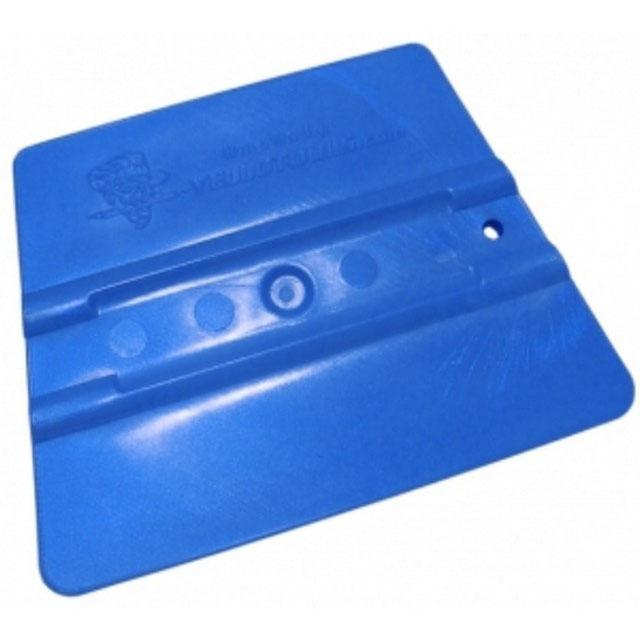 YELLOTOOLS(イエローツールズ) Pro-Wrap Blue(プロラップ ブルー)【メール便可】