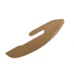 YELLOTOOLS(イエローツールズ) Teflon Shoes - Spare (テフロンシューズ交換シール) 【メール便可】
