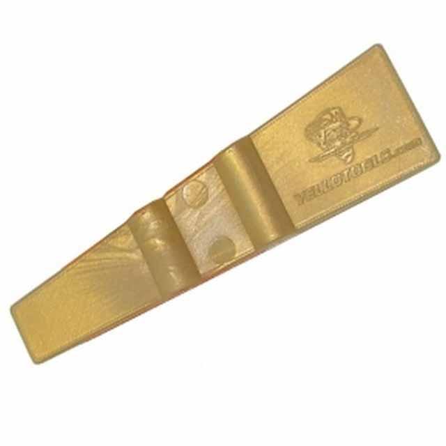 YELLOTOOLS(イエローツールズ) YelloMini Gold (イエローミニ ゴールド)【メール便可】