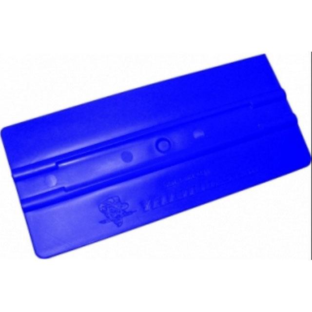 YELLOTOOLS(イエローツールズ) Yello  Maxx  Blue(イエローマックス ブルー)【メール便可】